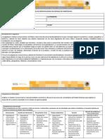 TE_Contexto_socioeconomico_Mexico.pdf