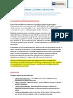 LA INDUSTRIA DE LA CONSTRUCCION EN EL PERU.docx