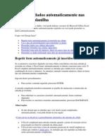 Preencher dados automaticamente nas células da planilha.pdf