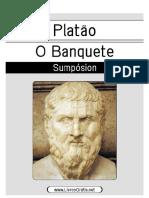 O.Banquete-Platao.pdf