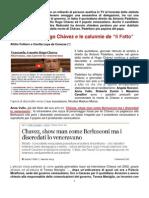 Hugo Chavez e le calunnie dei media italiani.doc