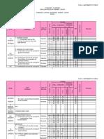 Plan-j Mathematics Form5