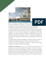 Centro de Arte y Tecnología.pdf