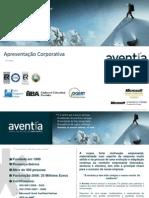 ApresentaA§A£o-corporativa