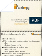 Web2Py_(1)