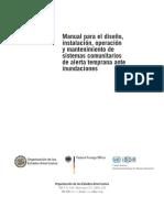 94197071-HIDROLOGIA-alerta temprana inundaciones.pdf