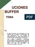 Ph y Soluciones Buffer.exposiciones