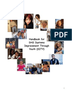 Handbook 12 27 10 Bd