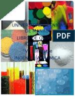 Figuras de Quimica Organica.pdf