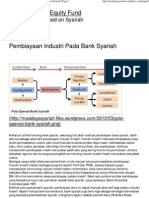Islamic Private Equity Fund _ Private Equity Based on Syariah _ Page 2