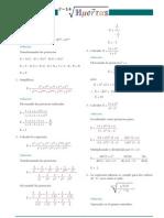 Algebra Pre Complejos (resueltos).pdf