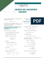 Algebra Pre Ecuacion Cuadratica (resueltos).pdf