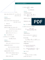 Algebra Pre Polinomios I (resueltos).pdf