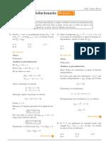 RepasoI-Solucionario.pdf