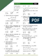 Polinomios II.pdf