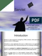 Tutorialspoint Servlet Pdf