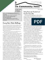 newsletter_2003.04