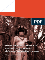 13 02 21 Brazil Po Web Version