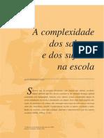Presença Pedagógica - PP58