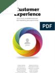 eBook Customer Experience