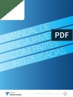 Manual de Engajamento 2012