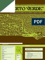 Upfilesfolder Materiais Arquivos Cartilha Deserto Verde