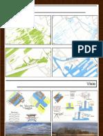 Panelen KBS 4, Nieuwbouw bezoekerscentrum Staatsbosbeheer in De Weerribben