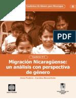 PDF Migracion