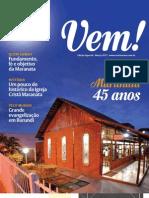 Revista Vem
