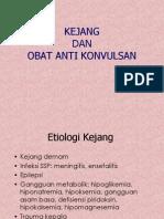 46126163 Kejang Dan Obat Anti Epilepsi