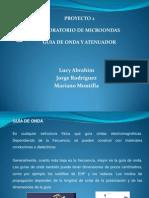 guiadeondayatenuador-130210124910-phpapp02