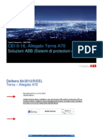 CEI_0-16_A70_2012_ABB.pdf