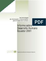 Ecuador_ 2001_sp.pdf