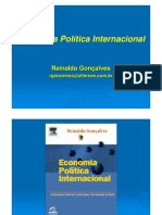 epi_3_mini_curso_estado_poder_e_classes_sociais_cap._3.pdf