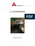 Salvatore Brizzi - Risvegliare la macchina biologica - Sull'attenzione.pdf