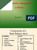 ALM Banks