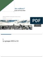 Présentation Gestion Privée Print