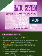 Kul Limfatik_farmasi (Dr.indriati)