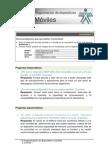 Actividad_1_PDM (1)