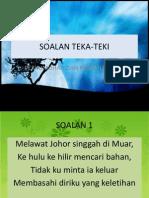 PERKUMUHAN 4E