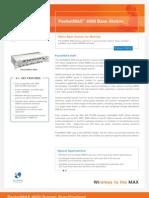 PacketMAX4000_prodbrief