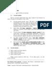 Aula 01 - Tipicidade Material.doc