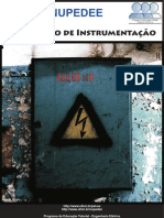 Minicurso de Instrumentação - Apostila[1]