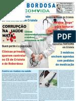 1 Jornal Rebordosa Comvida