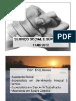 AULA3 _SUPERVISÃO_C11 (1) [Modo de Compatibilidade]