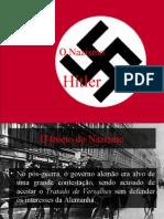 O Nazismo-Mila Gorny