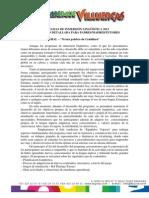 Informacion Programa Inmersión Lingüística  7 días - 2013. Padres-Madres.pdf