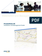 PVES Installation and Management Guide v2 5