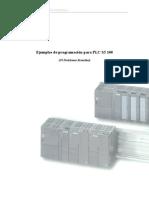 Infoplc Net Problemas Siemens s5