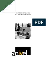 1ra Seleccic3b3n de Textos Di III a 2012